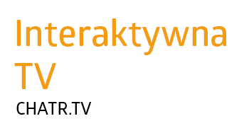 Interaktywna TV
