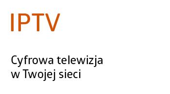 IPTV/OTT